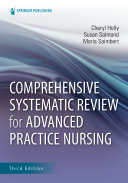 Comprehensive Systematic Review for Advanced Practice Nursing, Third Edition [Pdf/ePub] eBook