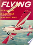 Apr 1969