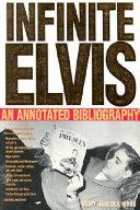Infinite Elvis