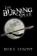 The Burning Spear [Pdf/ePub] eBook