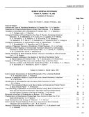 Russian Journal Of Ecology Book PDF