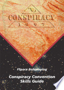 FSpace Roleplaying Conspiracy Convention Skills Guide v1 1