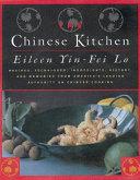 Pdf The Chinese Kitchen