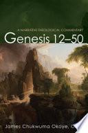Genesis 12 50