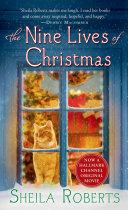 The Nine Lives of Christmas [Pdf/ePub] eBook