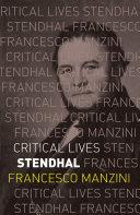Pdf Stendhal Telecharger