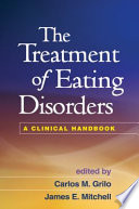 The Treatment of Eating Disorders