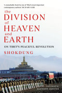 The Division of Heaven and Earth [Pdf/ePub] eBook
