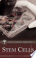 Stem Cells Book PDF
