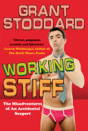 Working Stiff PDF