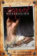 Acquired Possession