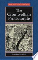The Cromwellian Protectorate
