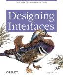 Pdf Designing Interfaces