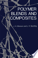 Polymer Blends and Composites