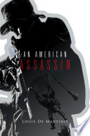 An American Assassin