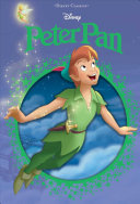 Download Disney Peter Pan Epub