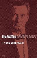 Tom Watson Pdf/ePub eBook
