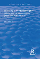 Squeezing Birth into Working Life ebook