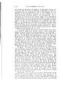 Kritischer Jahresbericht über die Fortschritte der romanischen Philologie