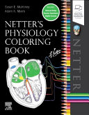Netter s Physiology Coloring Book