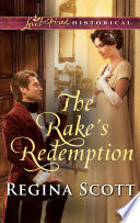 The Rake s Redemption