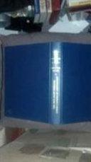 The Paul Felix Warburg Union Catalog of Arbitration
