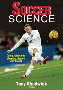 Soccer Science