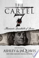 The Cartel 7: Illuminati