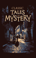 Pdf Classic Tales of Mystery Telecharger