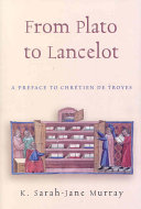 From Plato to Lancelot