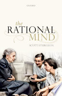The Rational Mind