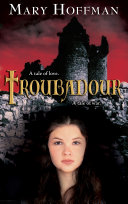 Troubadour Pdf/ePub eBook