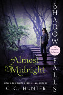 Almost Midnight Pdf/ePub eBook
