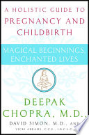 Magical Beginnings  Enchanted Lives