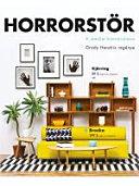 Horrorstör Pdf/ePub eBook