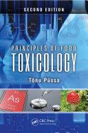 Principles of Food Toxicology Pdf/ePub eBook