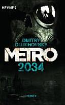 Pdf Metro Zweitausendvierunddreißig