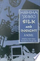 Read Online Silk and Insight (Kinu to Meisatsu) For Free