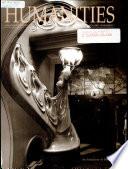 Humanities Book
