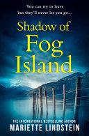Pdf Shadow of Fog Island (Fog Island Trilogy, Book 2)