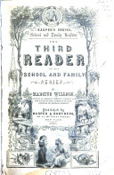 Pdf The Third Reader of the School and Family Series