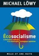 Ecosocialisme Pdf/ePub eBook