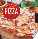 Kitchen Workshop  Pizza