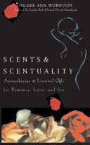 Scents & Scentuality