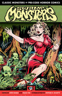 Swamp Monsters Pdf