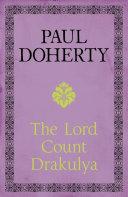 The Lord Count Drakulya Pdf/ePub eBook