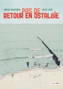 Pas de retour en Ostalgie [Pdf/ePub] eBook