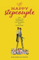 The Happy Stepcouple