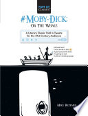 #Moby-Dick; Or, The Whale