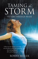 Pdf Taming the Storm